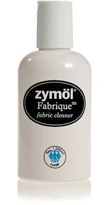 Zymol Fabrique Cloth Cleaner