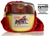 Zymol Ital Glaze Wax (8 oz)