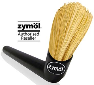 Zymol Wheel Brush