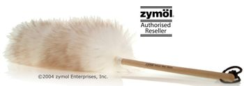 Zymol Wool Duster