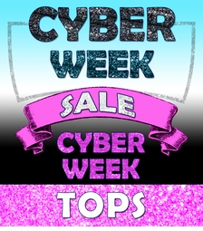 <br><b><center>Cyber Sale 2019 TOPS
