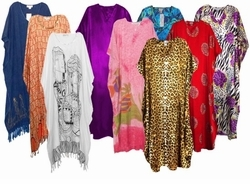 CAFTAN DRESSES! ON 3-DAY SUPERSALE!!