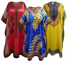 Caftans - Dresses & Tops
