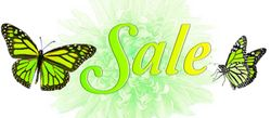 Take an Extra 25% off Plus Size & Supersize Clearance Items!  CODE: SSCL25