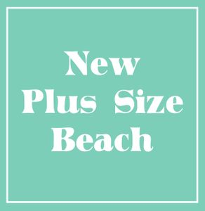 New! Extra Large Oversize Beach Towels