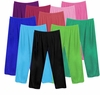 FINAL CLEARANCE SALE! Poly/Cotton Plus Size & Supersize Straight, Long Tapered or Capri Pants LG 0x 1x 2x 3x 8x