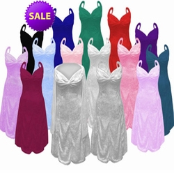 FINAL CLEARANCE SALE! Velvet Plus Size 2 Piece Princess Seam Dress & Wrap Set 2x 3x 4x 5x 6x