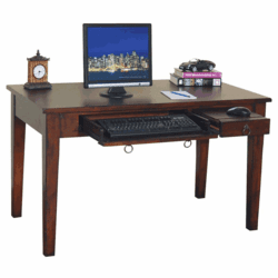 Durango Laptop/Writing Desk