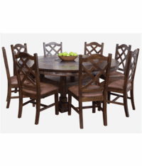 Durango Round Table Set