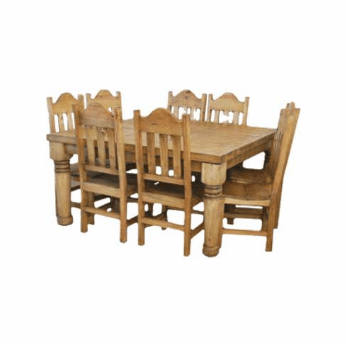 Square Dining Table For 8 Square Dining Table Set