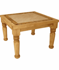 Rustic Dining Table Rustic Table Rustic Dining Room Table