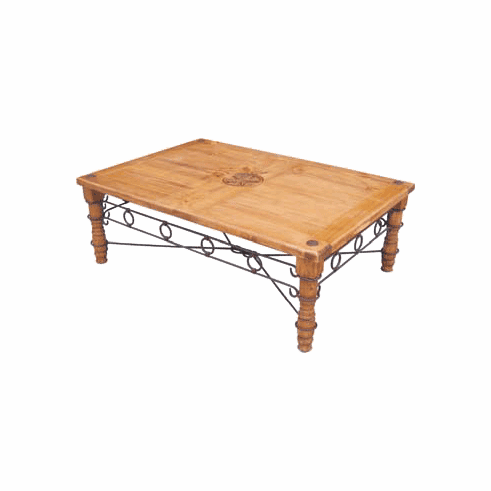 Groovy Rustic Star Coffee Table Bralicious Painted Fabric Chair Ideas Braliciousco