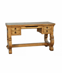 Rustic Writing Desks