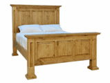 Santa Rita Rustic Furniture