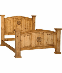 Star Rustic Furniture
