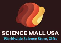 sciencemall-usa.com