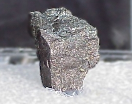 Germanite Reinerite for Sale - Sold!