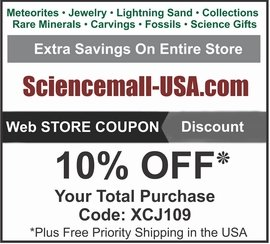 MID-Summer PRIME Month Sales Clearance Coupon!