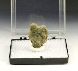 Trinitite Green for Sale
