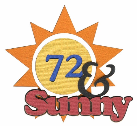 2SYT 72 and Sunny Laser Die Cut