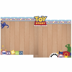 Toy Mania 2 Page Layout Kit