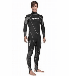 Mares 1mm Coral Wetsuit - Large