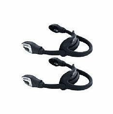 Mares Bungee Fin Straps