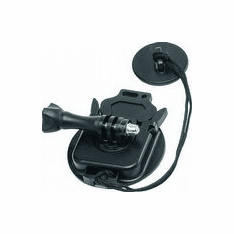 Pro Mount GoPro SUP And Surf Mount