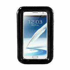 Trident Shell Waterproof Case Fits Samsung Galaxy Note II