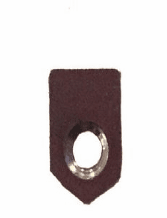 TUSA Switch Fin Replacement Nut