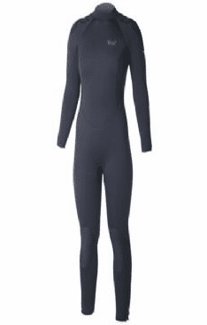 XCEL 8/7/6mm Thermoflex Womens Full Wetsuit