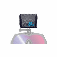 XS Foto GoPro Protective Cover