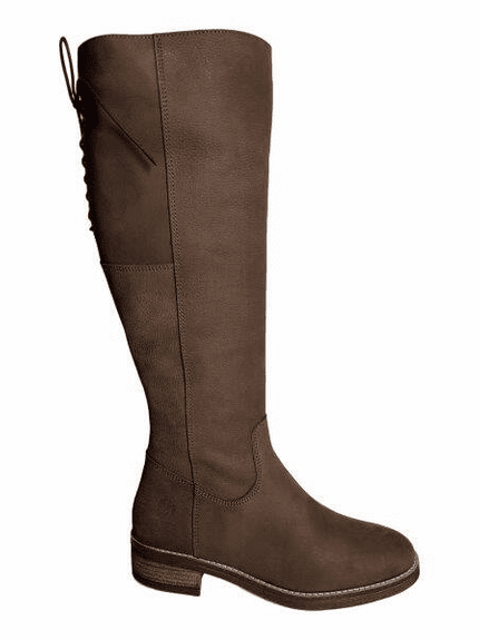 217a561d8a3 Extra Wide Calf Riding Boots - The Best Boots In The World