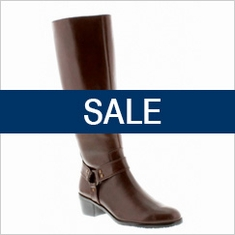 Clearance/Final Sale Boots