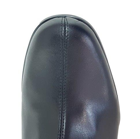 Didcot Extra Wide Fit Ladies Ankle Boot