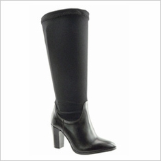 ed3ac8c1f80d How to Choose the Correct Wide Calf Boot Size
