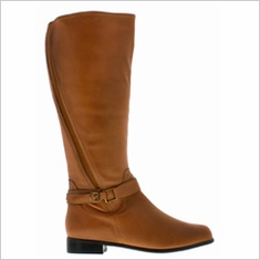332df6a629d How to Choose the Correct Wide Calf Boot Size
