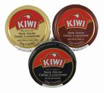 Kiwi Shoe Polish Reg. Size