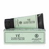 #1 Shea Butter Hand Cream - Made in the USA