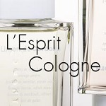 Collection L'Esprit Cologne Sprays by The Different Company Paris - SALE 50% Off