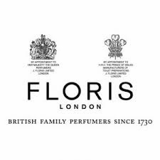 Floris London Scent Library for Women SET of 10 Special