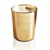 Paul Emilien Cebenna Scented Candle - SALE 50% Off