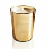 Paul Emilien La Draille Scented Candle - SALE 50% Off