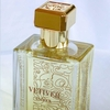 Paul Emilien Vetiver Indien Eau de Parfum 100ml Natural Spray - SALE 50% Off