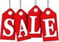 SALE up to 75% Off