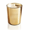 Scented Candles by Paul Emilien