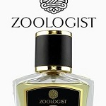 Zoologist - 50% Off
