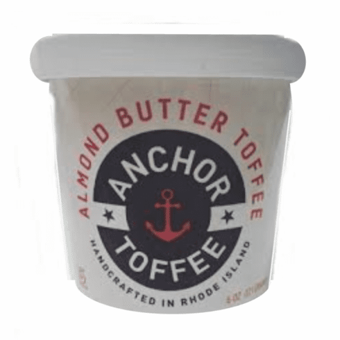 Anchor Brand Gourmet Toffee
