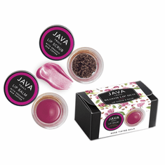 Bloom Duo Lip Kit by Java
