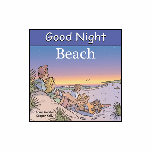 Goodnight Beach